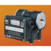 Flowmeters - Medium Series for Corrosive Applications