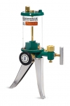 Hand Pump - Hydraulic 5000 psi (345 bar)