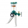 Hand Pump - Hydraulic 3000 psi (210 bar)