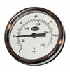 Thermometers - Magnetic Mount