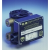 Flowmeters - Low Flow for General Purpose Applications