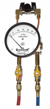 Sprinkler Flow Test Kit - Model SF300