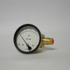 Differential Pressure Gauge Model 200DGR Rolling diaphragm