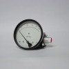 Differential Pressure Gauge Model 300DGC Small convoluted diaphragm