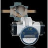 Flowmeters - Large Series Vane Style for Liquids