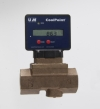 Flowmeters - Coolpoint V8 Battery Operated