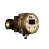 "Flowmeters - Coolpoint 3/4"" to 2"""